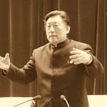 Chen Xiao Wang Zhang zhuan