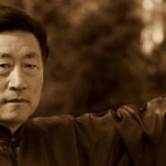 Tchaj-ťi Čchen – Čchen Siaowang