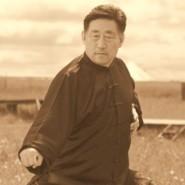 Chen Xiaowang – Lao Jia Er Lu