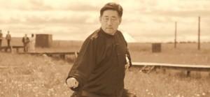 Cvičení tchaj-ťi čchüan pomáhají přirozeně redukovat hmotnost, působí také preventivně proti obezitě