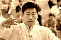 Chen Xiaowang – Taijiquan Chenstyle