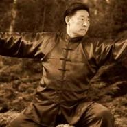 Tchaj-ťi čchűan obleky a uniformy