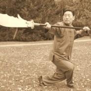 Chen Xiaowang – Guan Dao