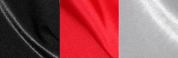 Taijiquan Chenstyle clothes, tai chi uniform, taiji suit