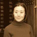 Song Feng Yun