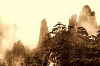 Morální principy Chen Taijiquan