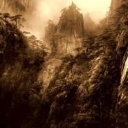 Konfucius – Učení etiky, morálky a ctnosti