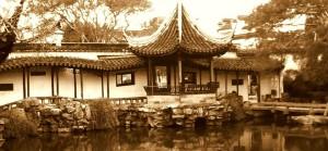 Tchaj-ťi čchűan (taiji quan) stylu Čchen pro lidi, kteří se nebojí investovat dlouhodobě