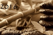 Pf 2016 – Tchaj-ťi pro zdraví