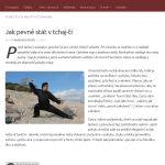 Tchaj-ťi časopis