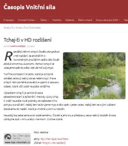 /data/www/taiji chenstyle cz/www/wp content/uploads/2020/04/Screenshot 2020 03 05 Tchaj ti V HD Rozliseni Casopis Vnitrni Sila