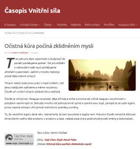 /data/www/taiji chenstyle cz/www/wp content/uploads/2020/04/Screenshot 2020 05 16 Ocistna Kura Pocina Zklidnenim Mysli Casopis Vnitrni Sila