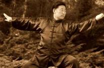 Mistr mistrů Taiji, Chen Xiao Wang